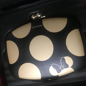 Sephora Disney Minni Palette